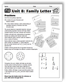 math worksheet : everyday mathematics : Everyday Math 2nd Grade Worksheets