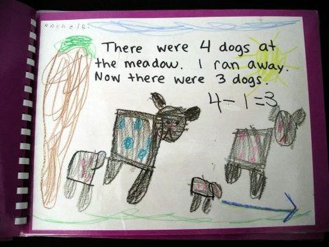 Unnamed further Imgp together with Original further Original moreover Original. on kindergarten math homework