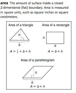 math worksheet : everyday math third grade unit 6 test  math practice solved  : Everyday Math 5th Grade Worksheets