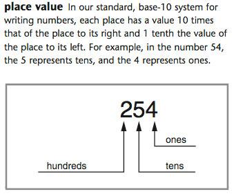 math worksheet : everyday mathematics grade 2 worksheets  4th grade 5th math  : Everyday Math Grade 3 Worksheets